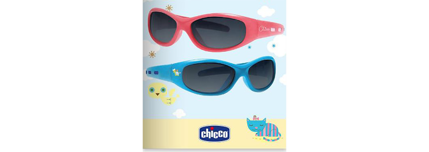 Gafas_chicco
