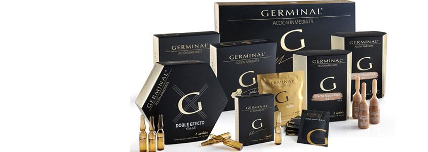 Germinal_gama