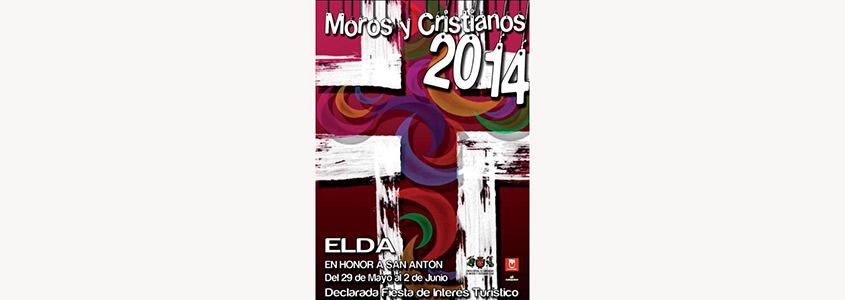 cartel_moros_y_cristianos_2014