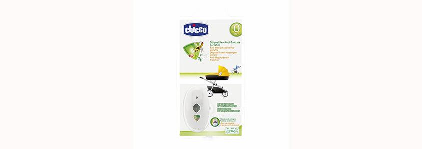 Chicco_mosquitos
