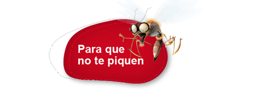home_mosquito