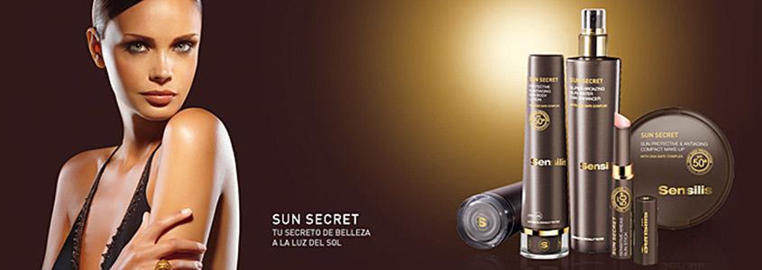 sensilis-sun-secret