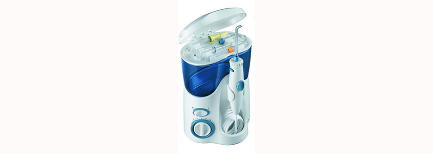 Irrigador-bucal-Waterpik