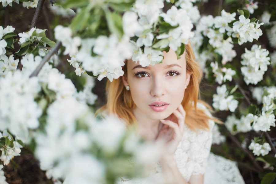 La astenia primaveral se puede tratar para disminuir los efectos negativos.