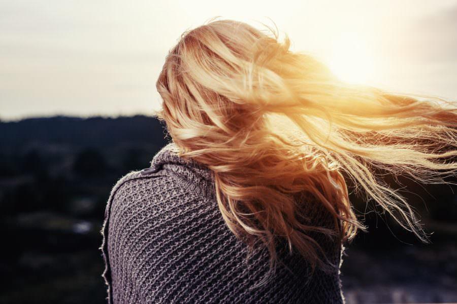 La alergia solar afecta a gran parte de la población. Descubre los síntomas.