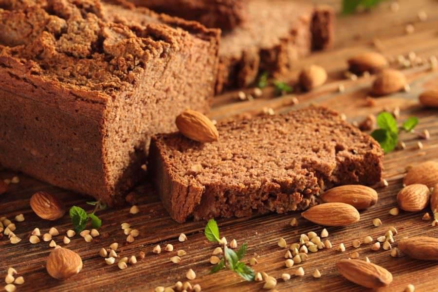 Las consecuencias alimenticias de ser celiaco